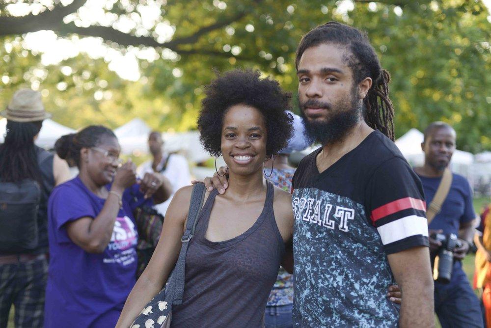 africanartsfestivallr_77.JPG