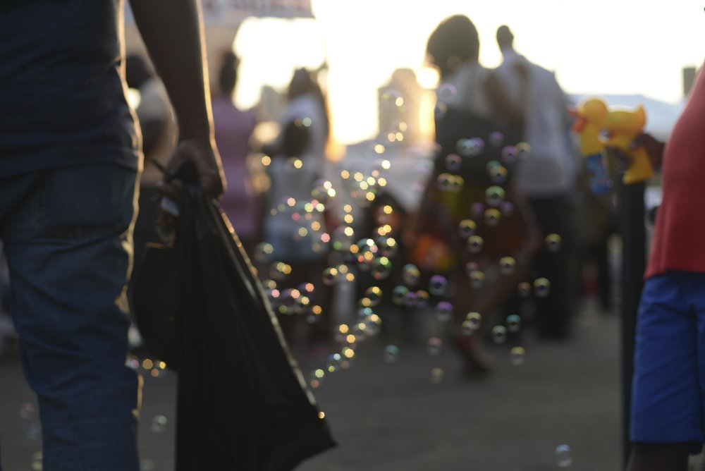 africanartsfestivallr_80.JPG