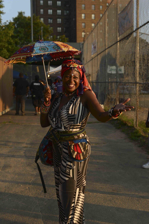 africanartsfestivallr_82.JPG