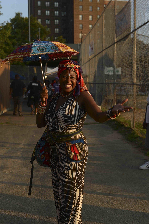 africanartsfestivallr_83.JPG