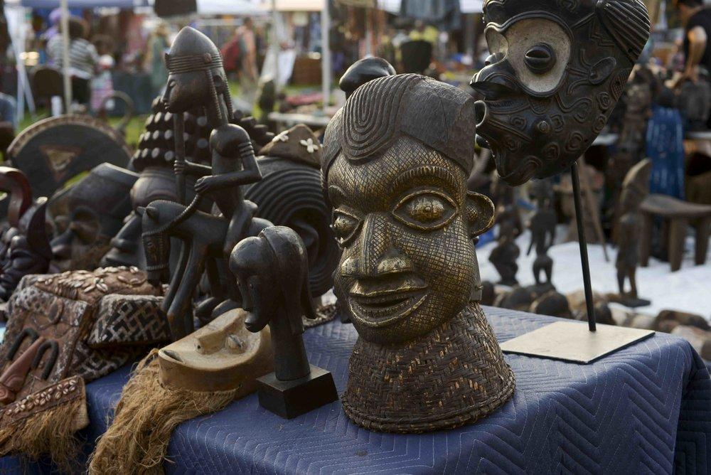 africanartsfestivallr_84.JPG