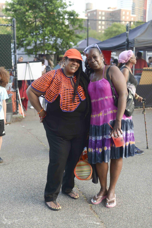 africanartsfestivallr_86.JPG