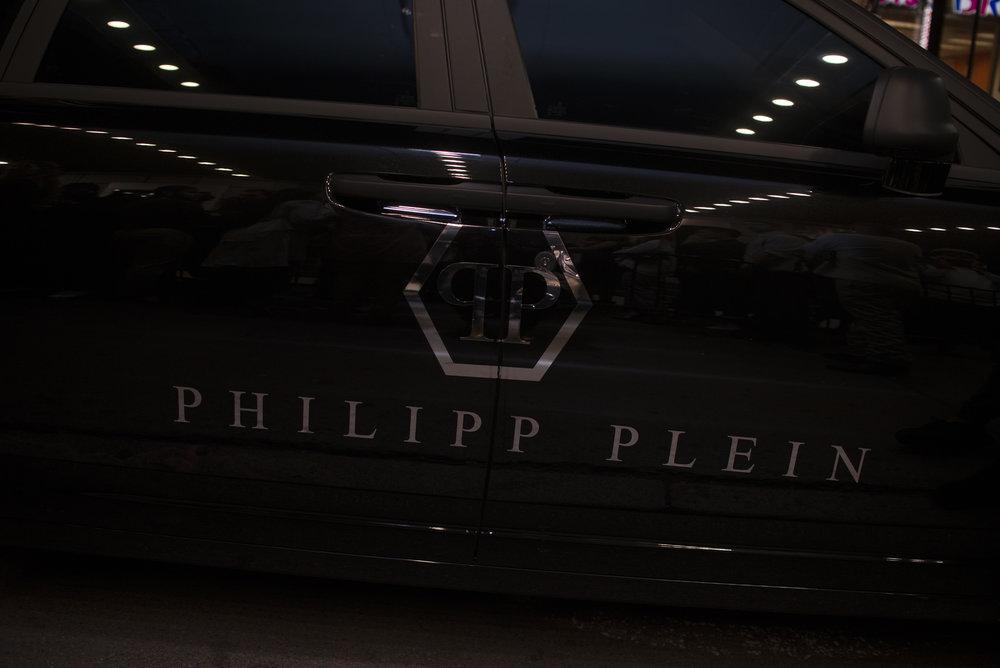 philipplien_17.JPG
