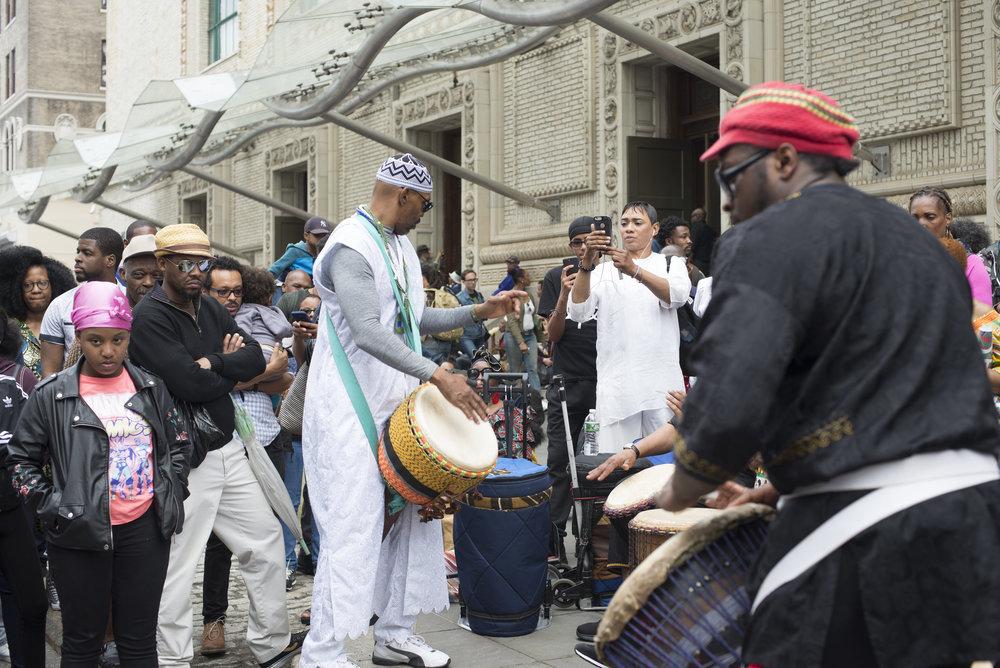danceafrica2018lr_4.JPG