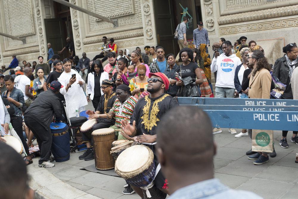 danceafrica2018lr_5.JPG