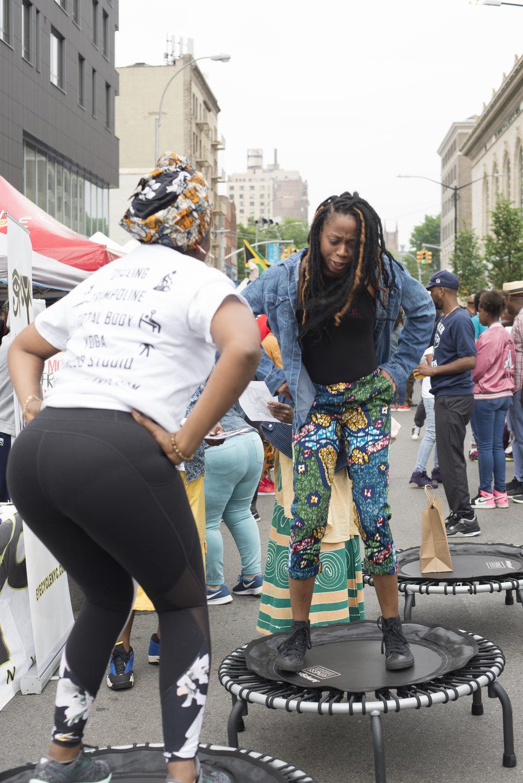 danceafrica2018lr_25.JPG