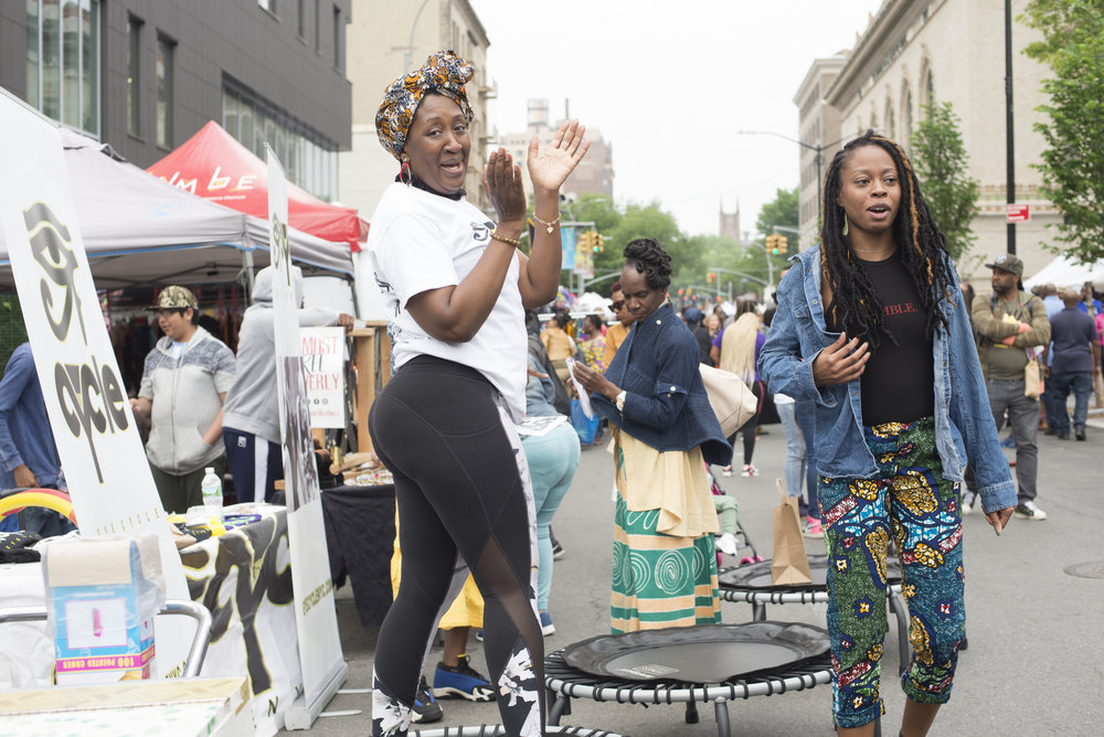 danceafrica2018lr_26.JPG