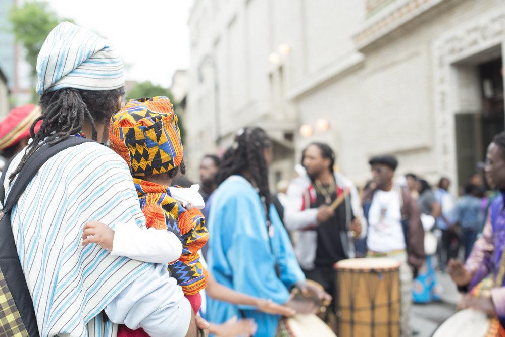 danceafrica2018lr_50.JPG