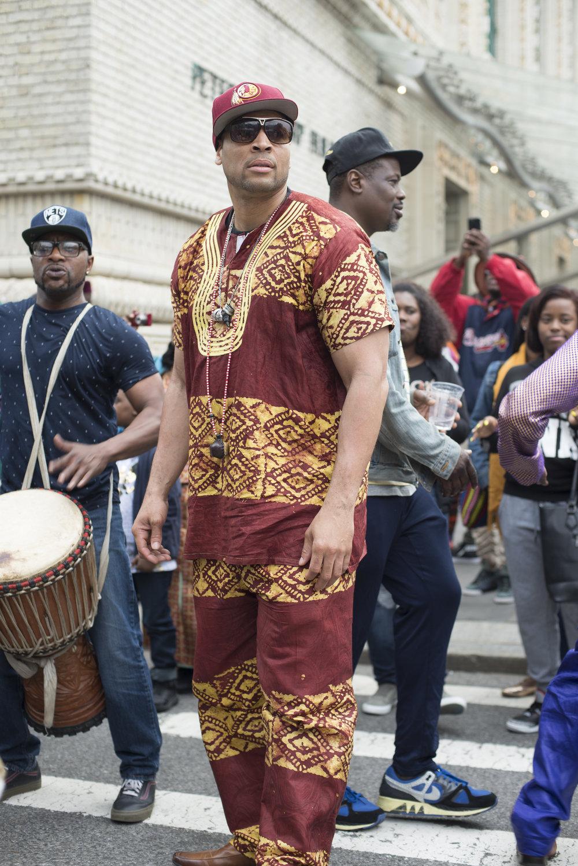 danceafrica2018lr_54.JPG