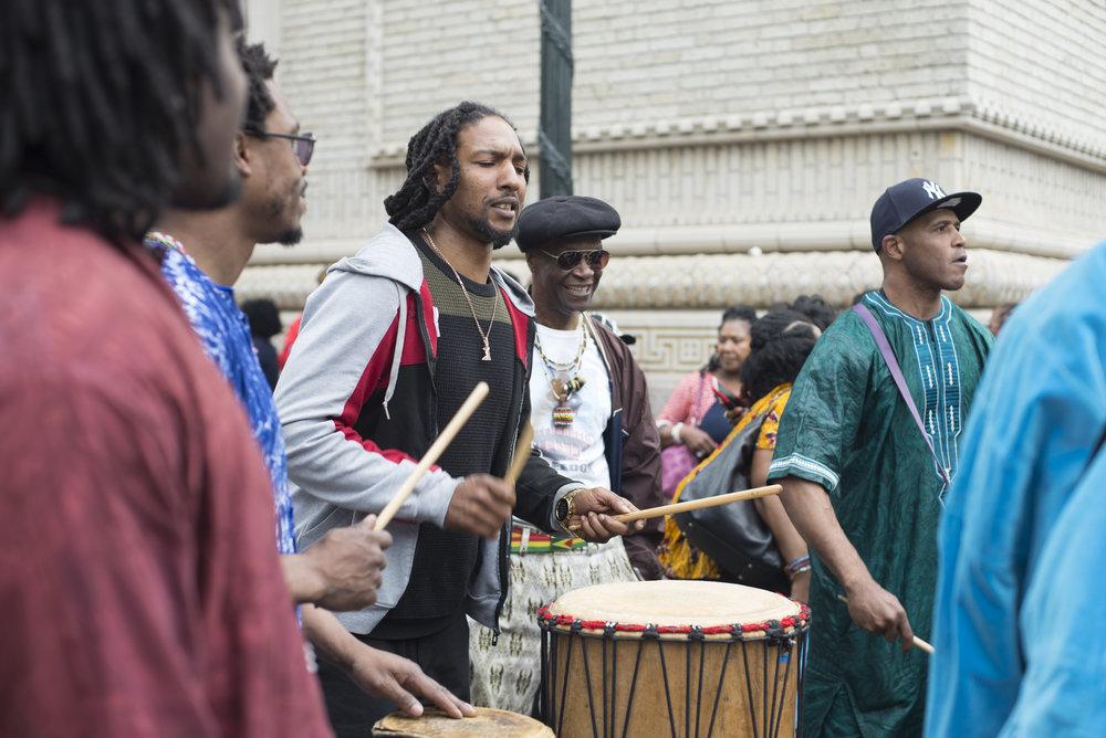 danceafrica2018lr_56.JPG