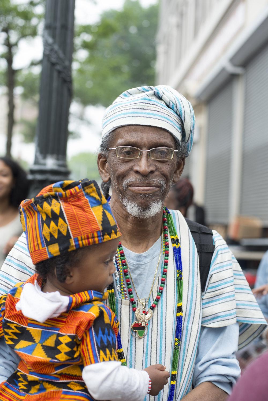 danceafrica2018lr_57.JPG