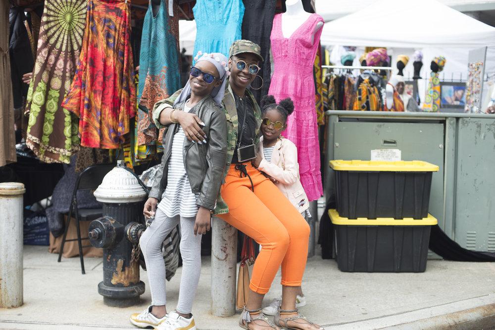 danceafrica2018lr_64.JPG