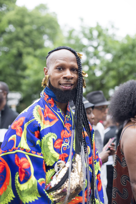 danceafrica2018lr_110.JPG
