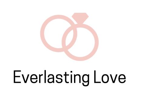 Everlasting Love Package