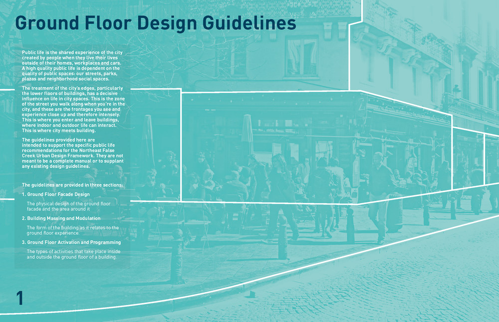 20170426_NEFC Urban Design Guidelines_Page_1.png