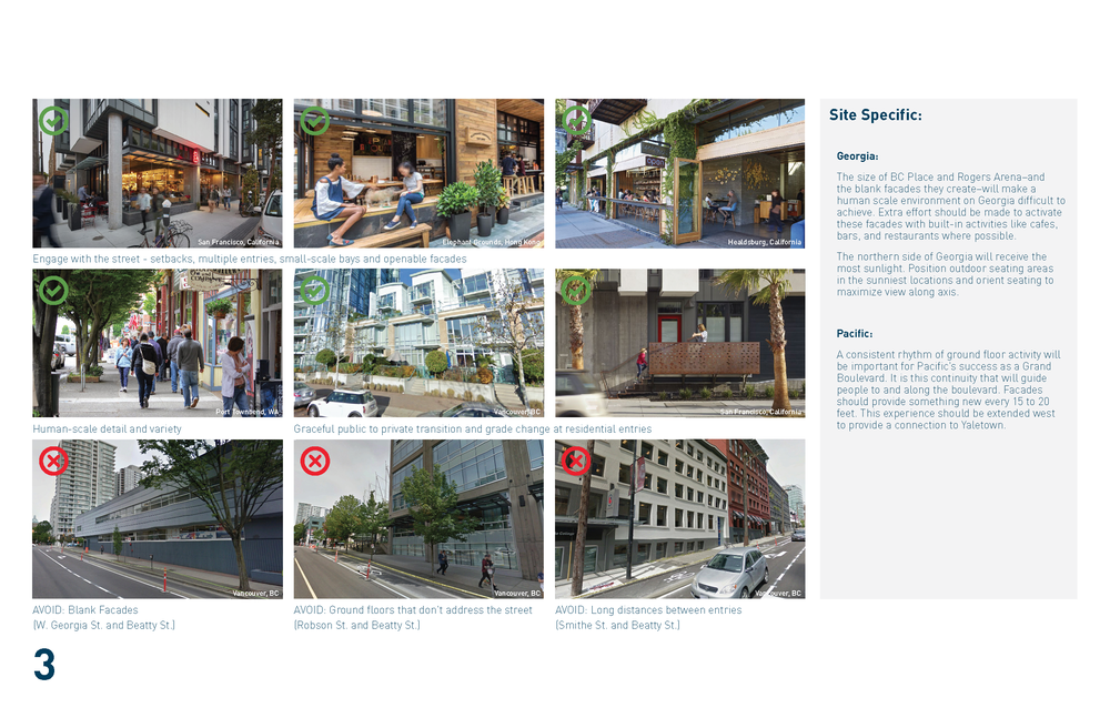 20170426_NEFC Urban Design Guidelines_Page_3.png