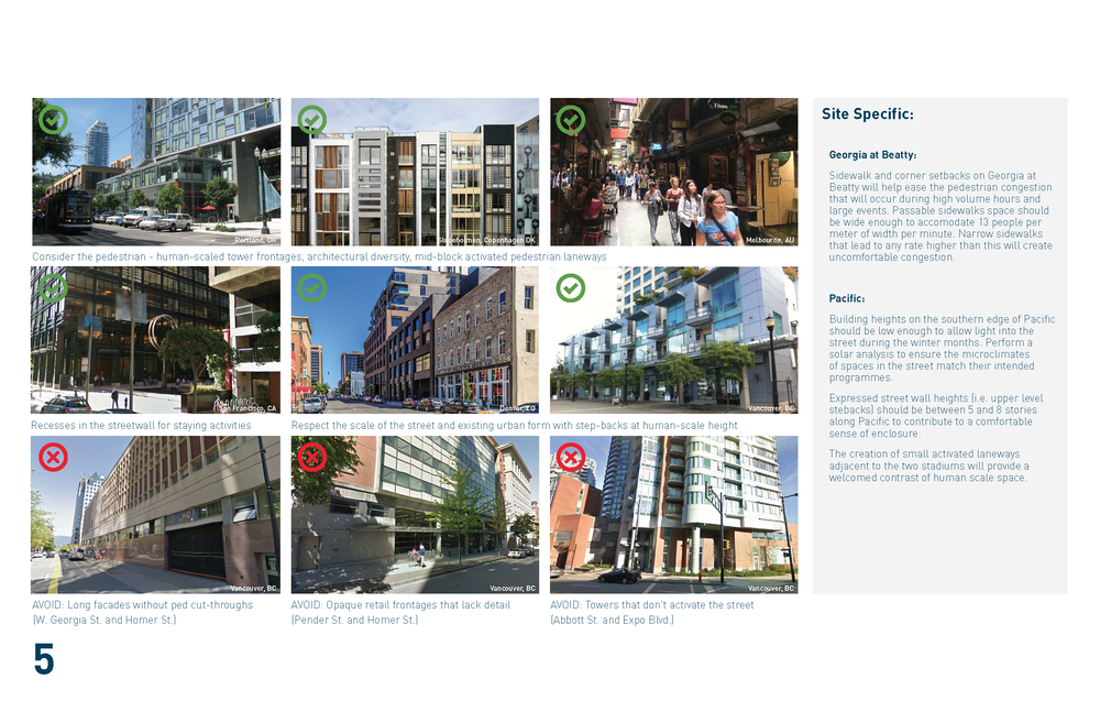 20170426_NEFC Urban Design Guidelines_Page_5.png