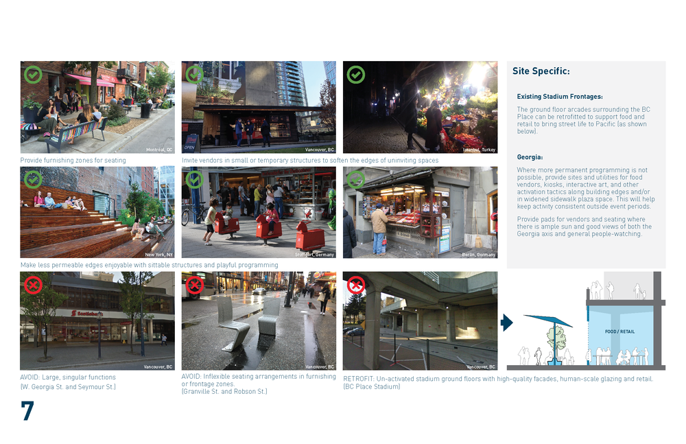 20170426_NEFC Urban Design Guidelines_Page_7.png