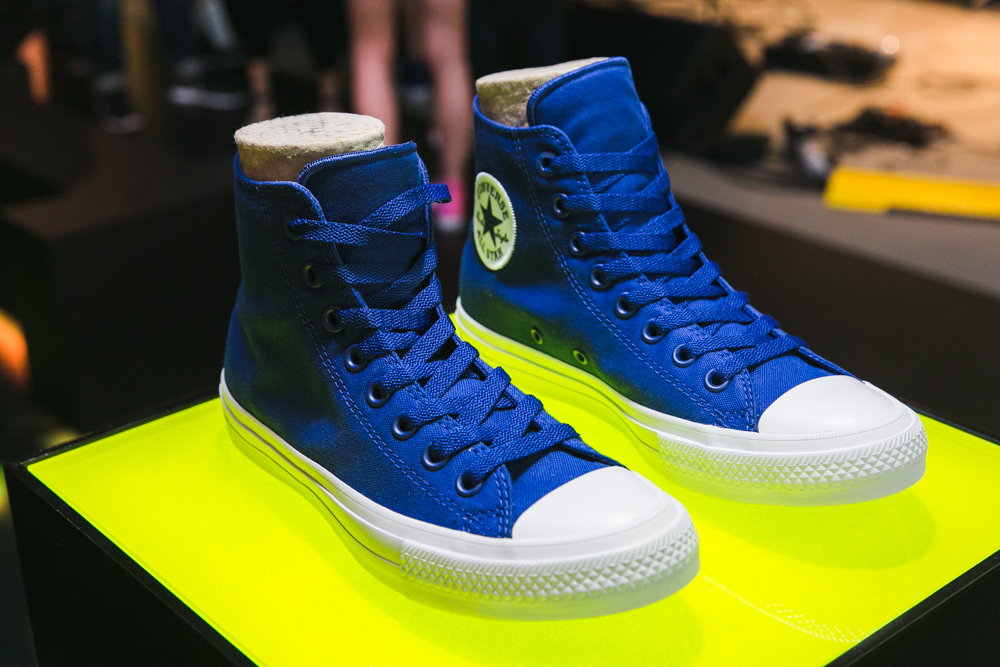 sweetbumpit_converseevent-34.jpg