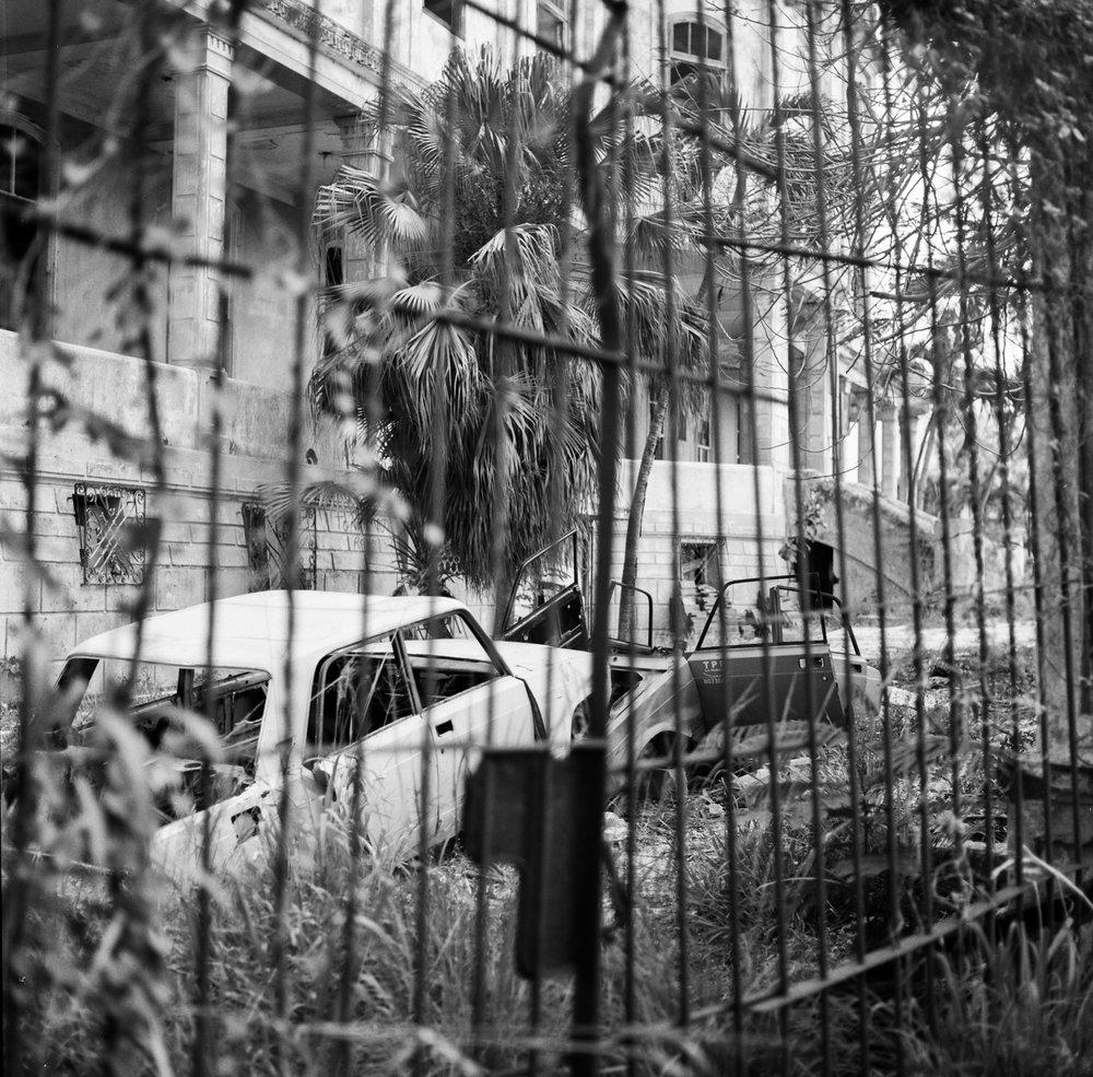cubapt1120_bnw_kaylareeferphoto-8.jpg