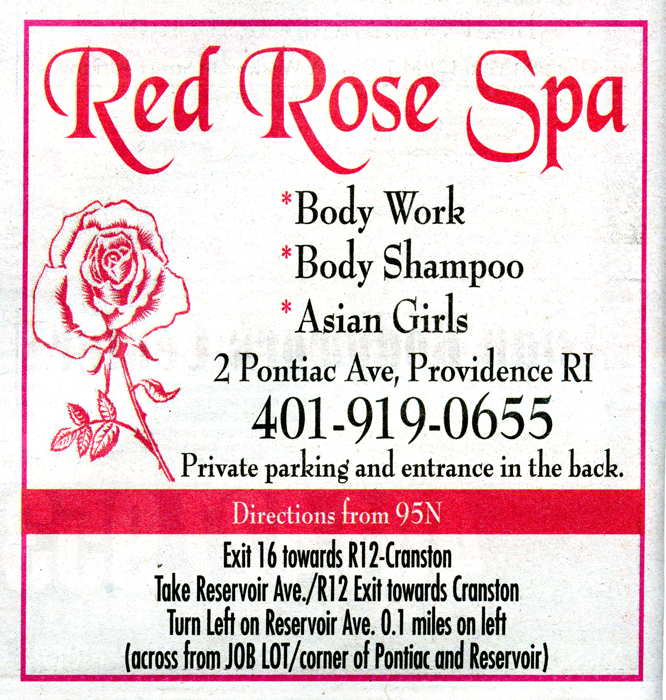 Red Rose Spa.jpg