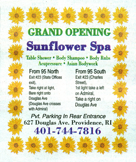 8-Sunflower Spa.jpg