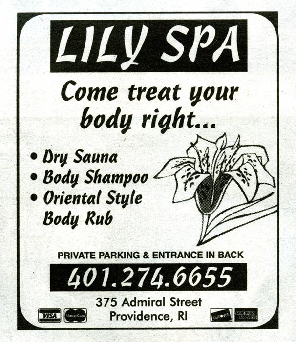 17-Lily Spa pvd.jpg