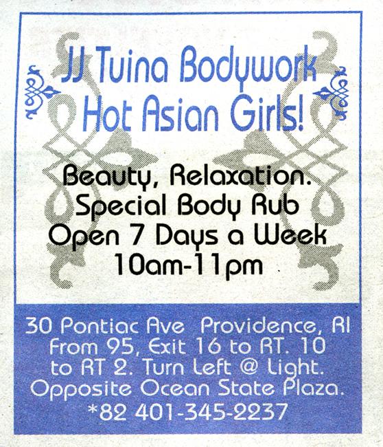 21- Tuina Bodywork pvd.jpg
