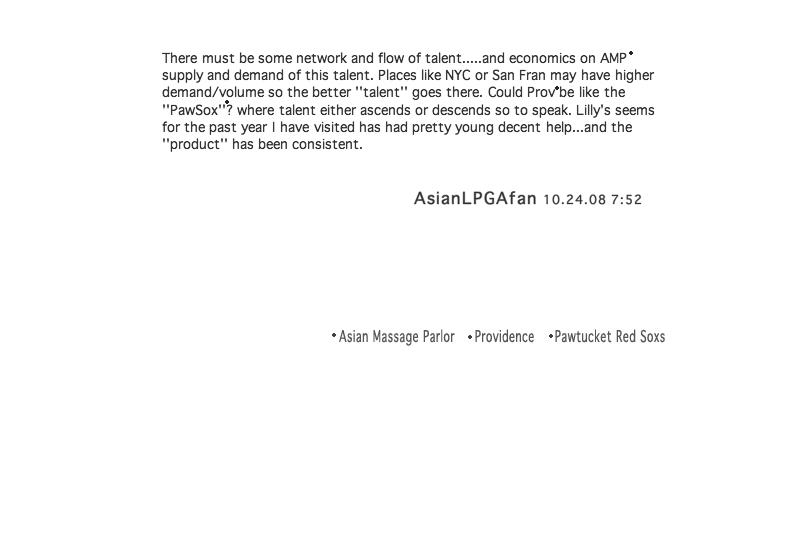 26-_text8_v2.jpg
