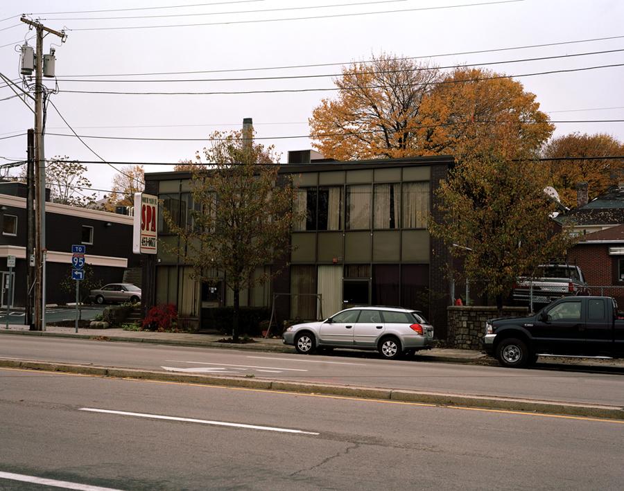 27-main-street-spa.jpg