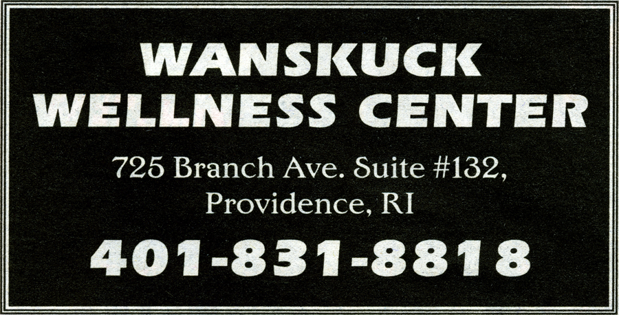 29-Wanskuck Wellness Center pvd.jpg