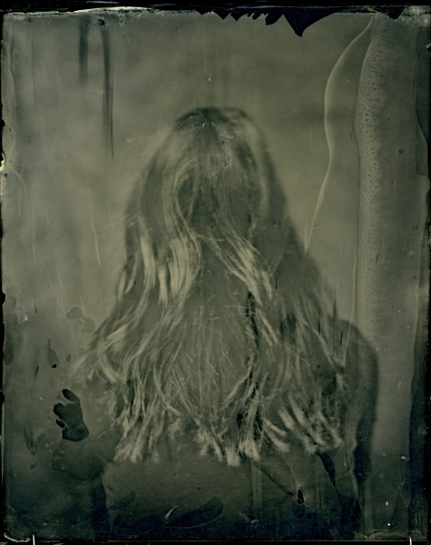 15_collodion-self001.jpg
