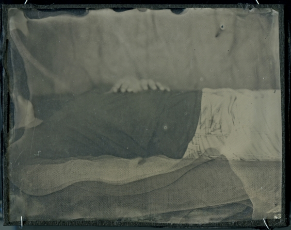 2_collodion-self012.jpg