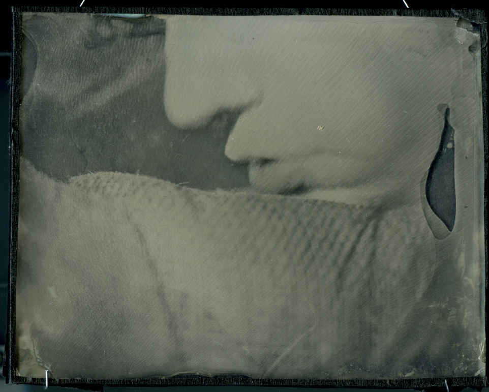 4-Collodion Self010.jpg