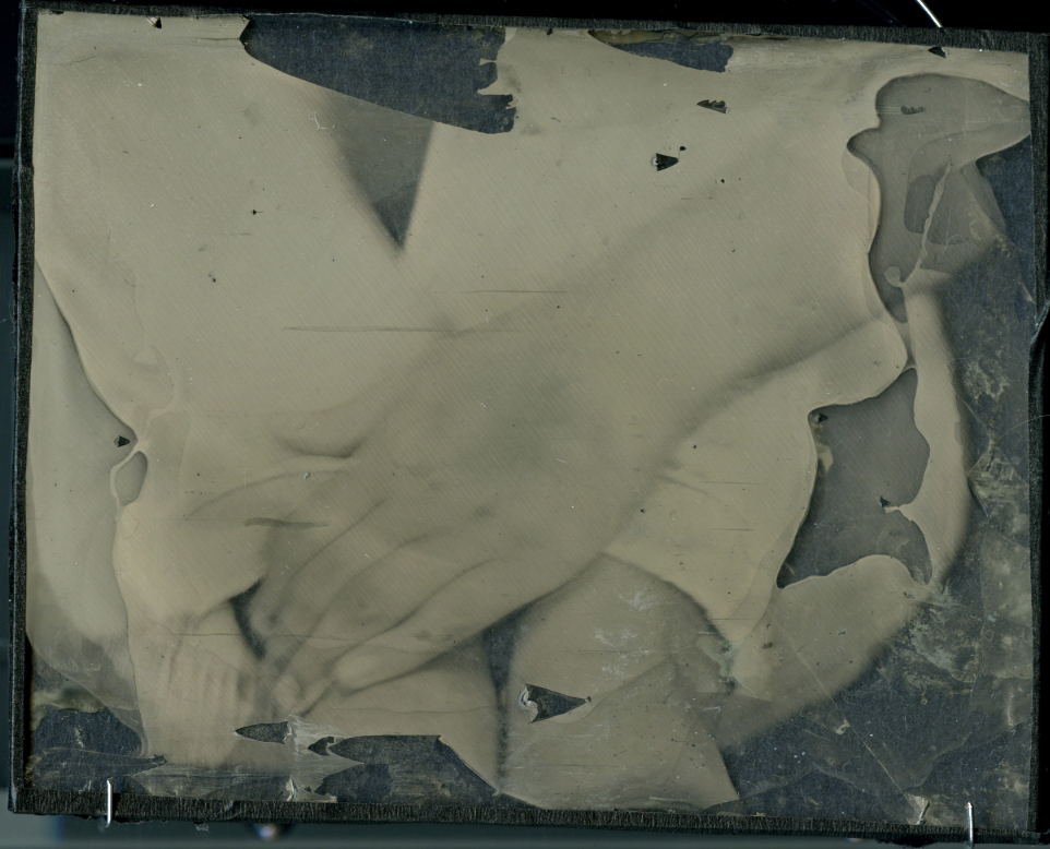 5-Collodion Self003.jpg