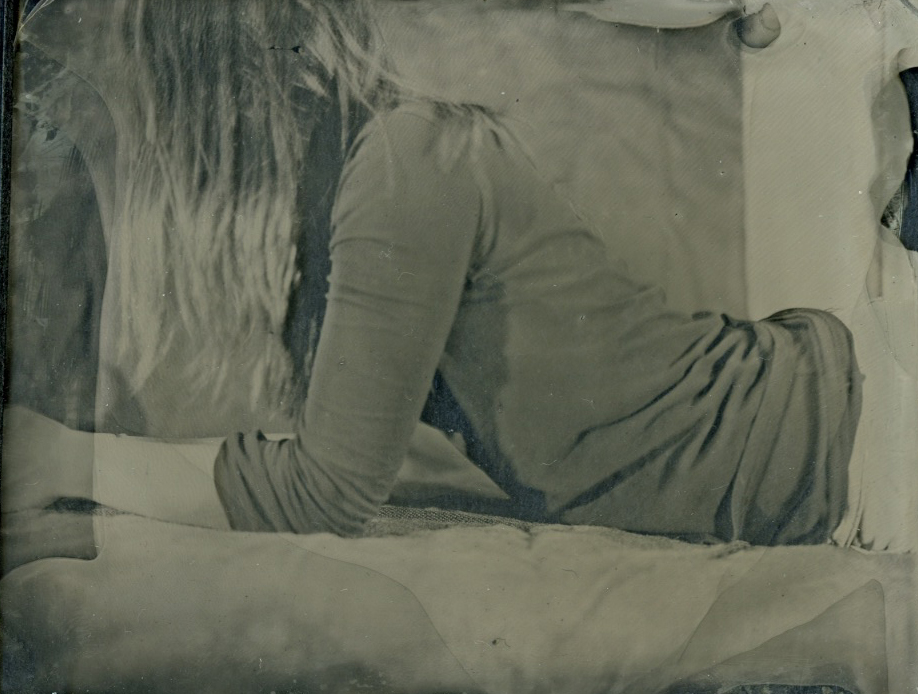 7-Collodion Self009.jpg