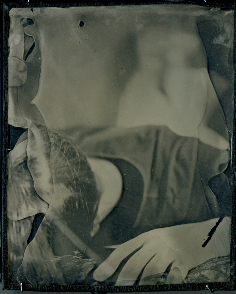 9-Collodion Self017.jpg