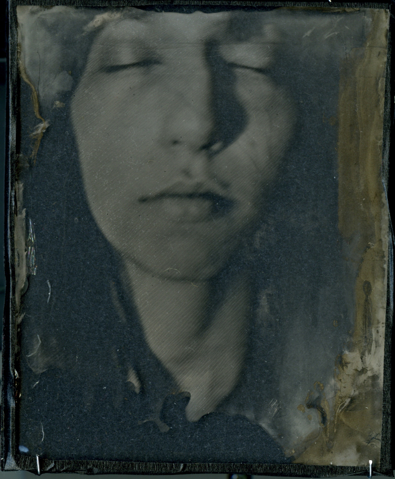 10-Collodion Self014.jpg