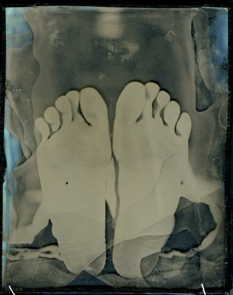 11-Collodion Self013.jpg