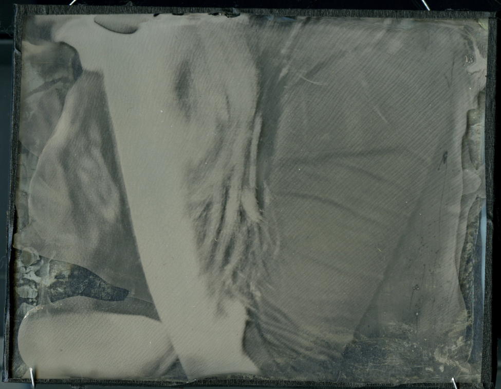 12-Collodion Self008.jpg