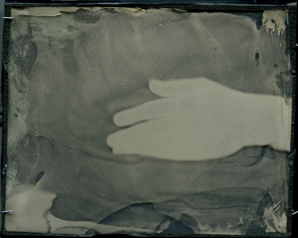 14-Collodion Self019.jpg