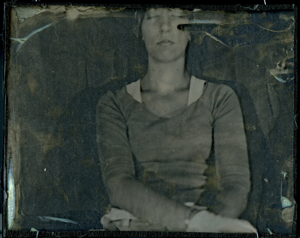 13-Collodion Self005.jpg
