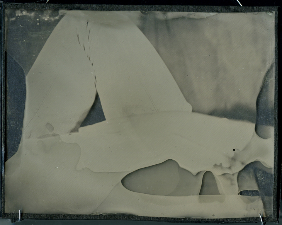15-Collodion Self007.jpg