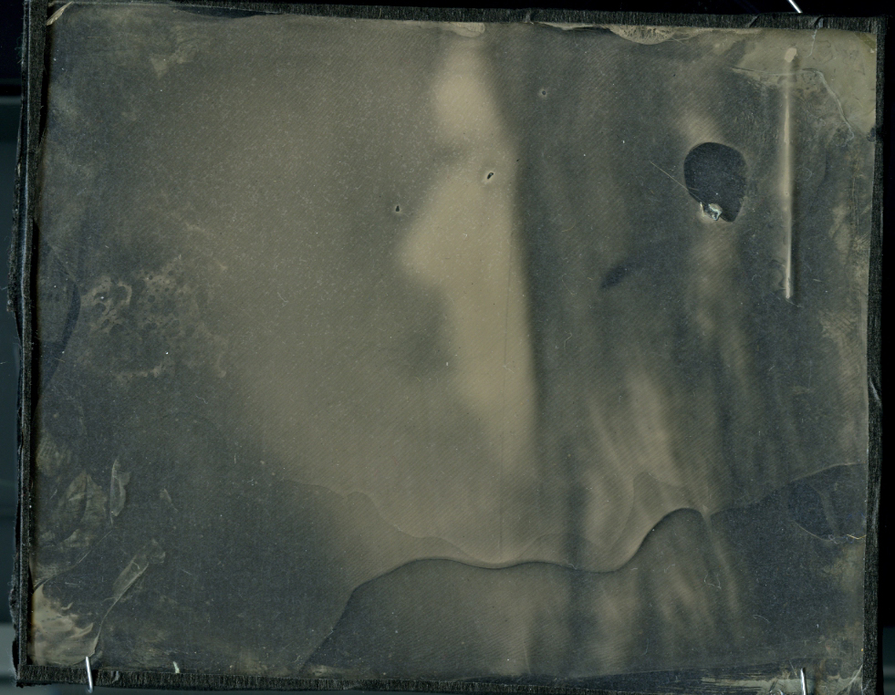 17-Collodion Self002.jpg