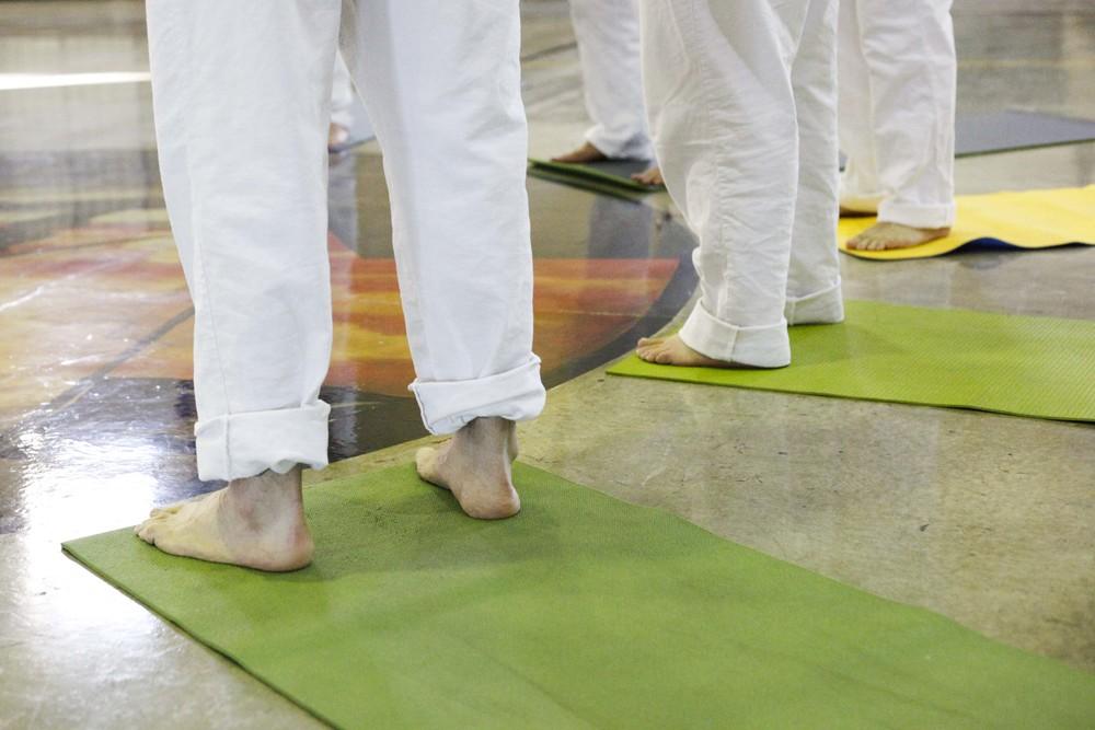 yoga web001.jpg