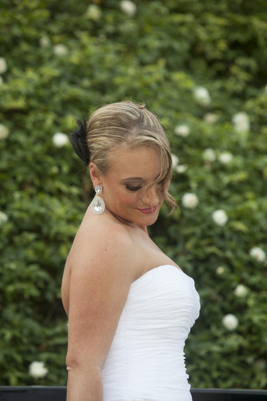 bridals006.JPG