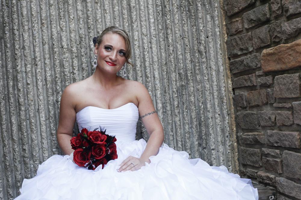 bridals014.JPG