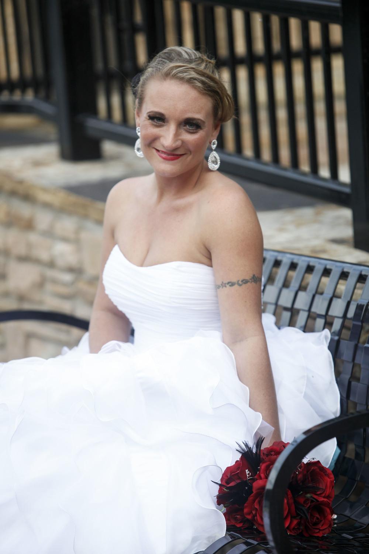 bridals018.JPG