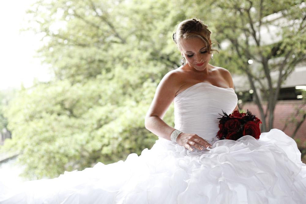 bridals027.JPG
