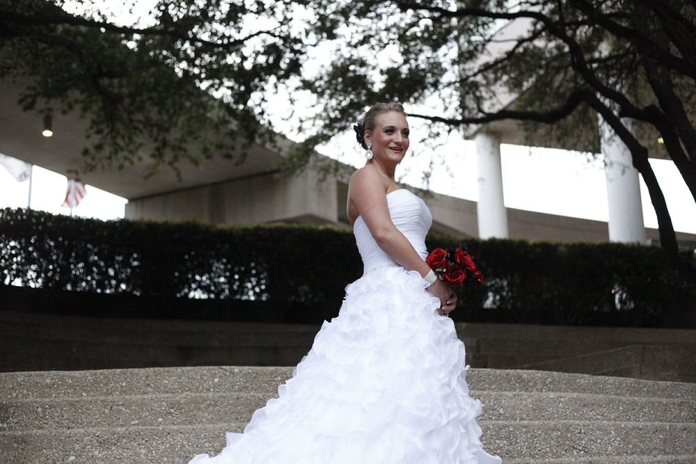 bridals031.JPG